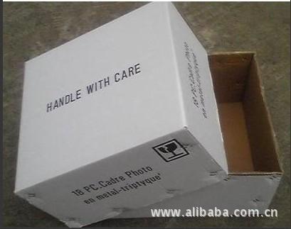 质量好纸箱订购_醴陵市湘谐纸品出口包装有限公司