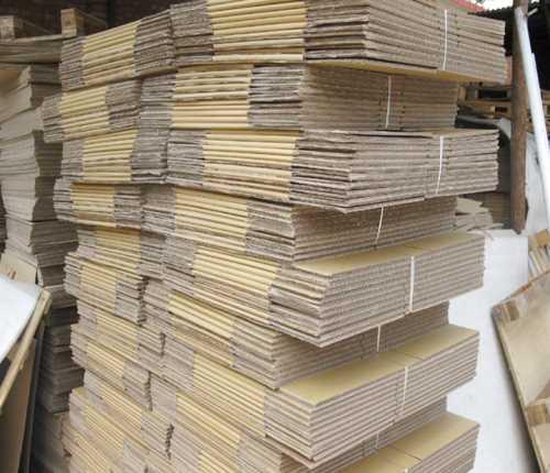 销售纸板厂家电话_醴陵市湘谐纸品出口包装有限公司