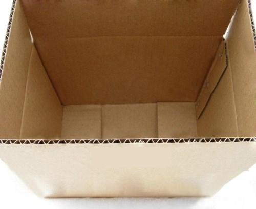 哪里有纸箱生产厂家_临沂网上批发城