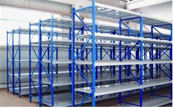 仓库货架厂订购/上海货架价格/上海瑞煌货架设备有限公司