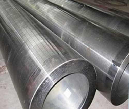 钢管厂/无缝钢花管厂/聊城市永上钢管有限公司