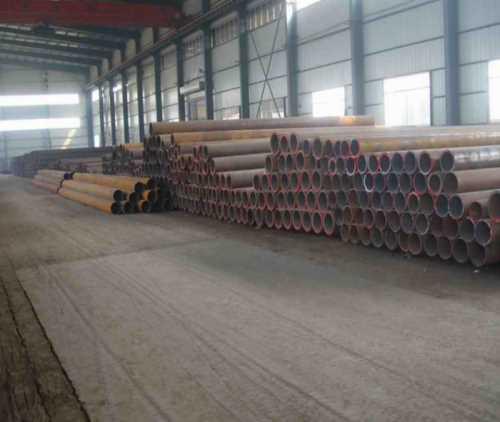 涨壳式预应力注浆锚杆/管棚管/聊城市永上钢管有限公司