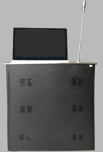 超薄液晶显示屏-液晶屏翻转器联系电话-广州志昂机电设备有限公司