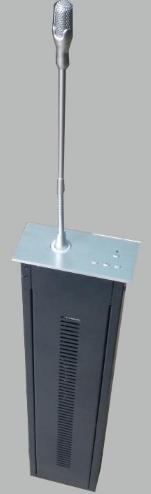 液晶升降器_广州志昂机电设备有限公司