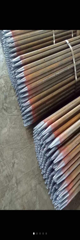 压力注浆锚杆_注浆管棚管价格_聊城市永上钢管有限公司