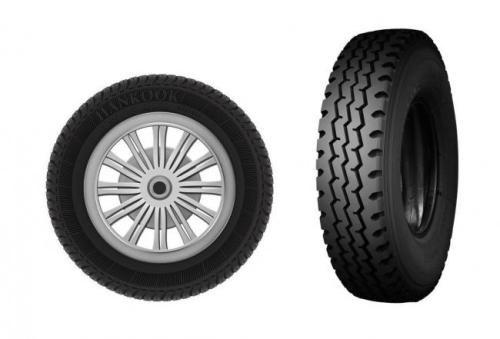 工业车辆轮胎哪家好_装载机工程机械轮胎价格