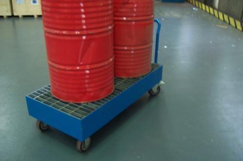 工程机械齿轮工程油品_机油其他石油加工设备价格