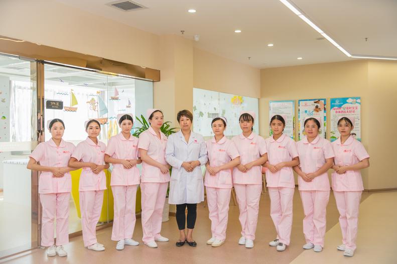 桂城哪个月子护理中心好_95供求网