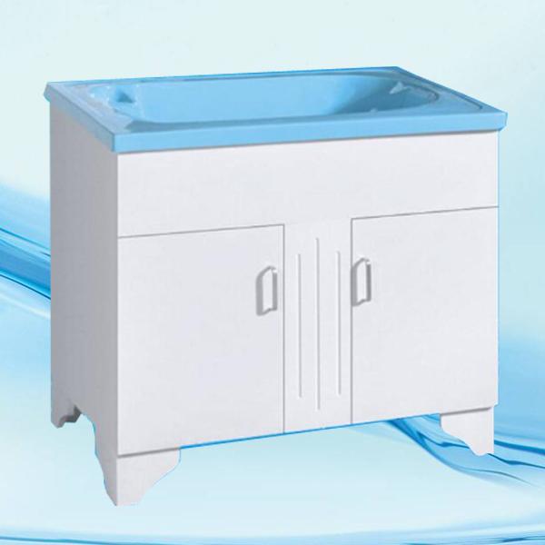 儿童泳池加热设备_郑州圣豪科技有限公司