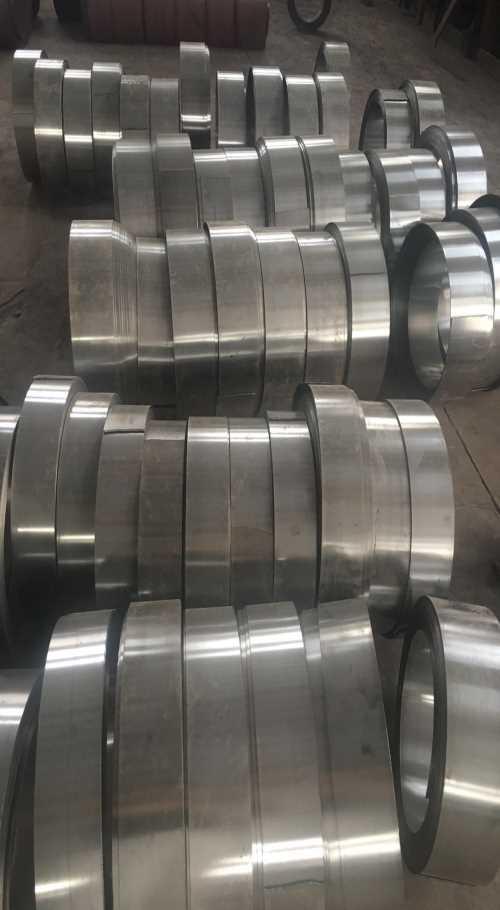 镍铬宽薄带价格_优质铝合金厂家