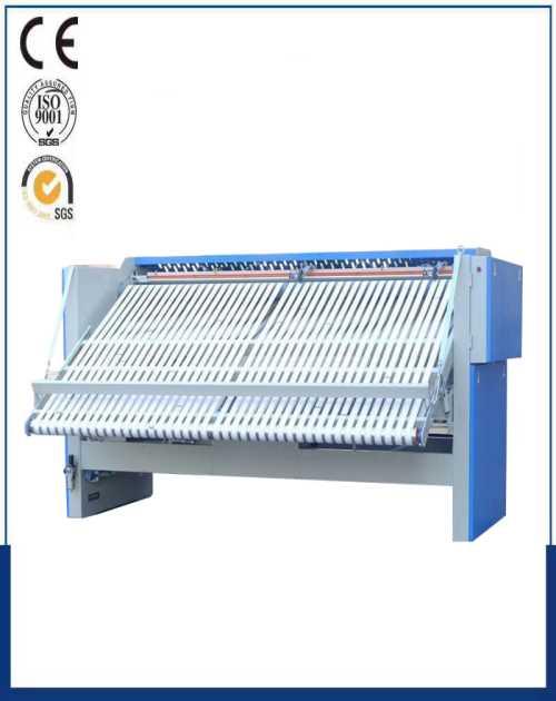泰州工业水洗机厂家_商机网