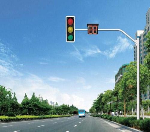 公路交通安全设施公司_豫贸网