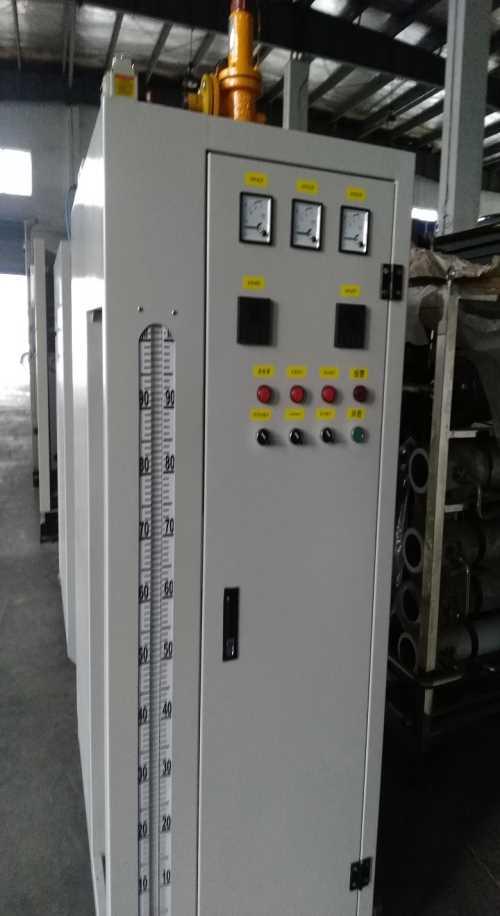 氯汽化器价格_168商务网
