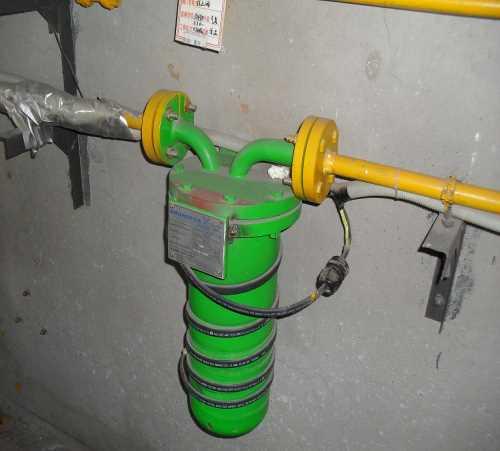 专业氯气过滤器生产厂家_16898网