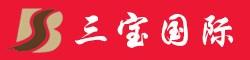 广州三宝生物科技有限公司