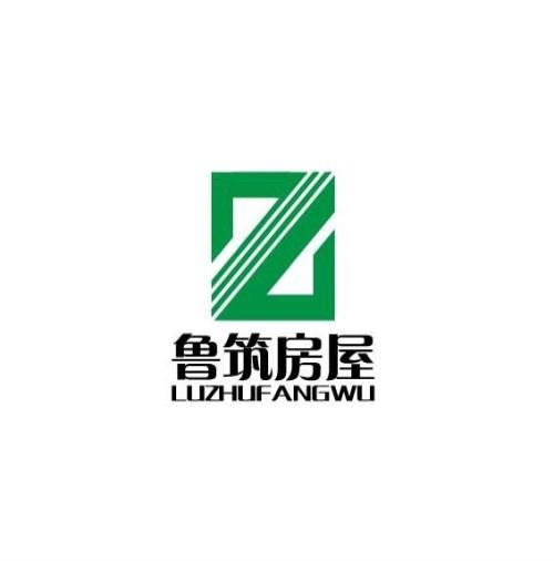 青岛鲁筑住宅产业化发展有限公司