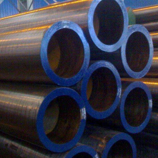 t91锅炉管价格-耐腐蚀42CrMo钢管-聊城市丰业钢管有限公司