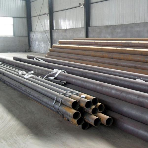 3087锅炉管厂 42CrMo钢管定制 聊城市丰业钢管有限公司
