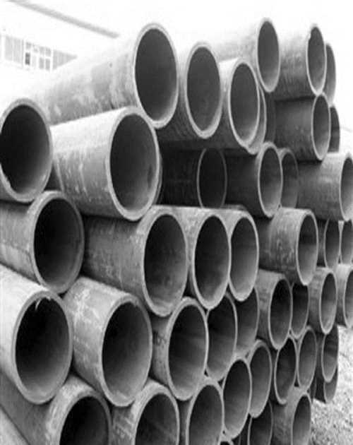 20g锅炉管多少钱-小口径42CrMo钢管厂-聊城市丰业钢管有限公司