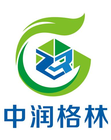 湖南中润格林生态环境科?#21152;?#38480;公司