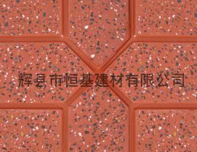 现货步道砖_彩色步道砖相关
