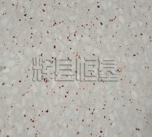 河南水磨石板材厂家_天然大理石板材相关