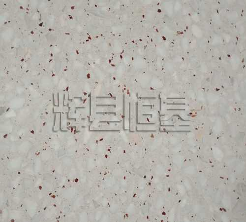 预制水磨石板材厂家_天然大理石板材相关