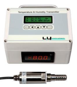 耐腐蚀专用LY60P-2X在线水分检测仪价格_体育比赛投注官网