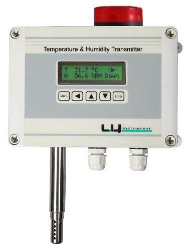 进口LY60P-2X在线水分检测仪哪家好_仪器信息网