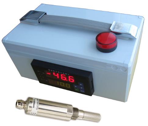 水分检测LY60DP湿度传感器变送器_体育比赛投注官网