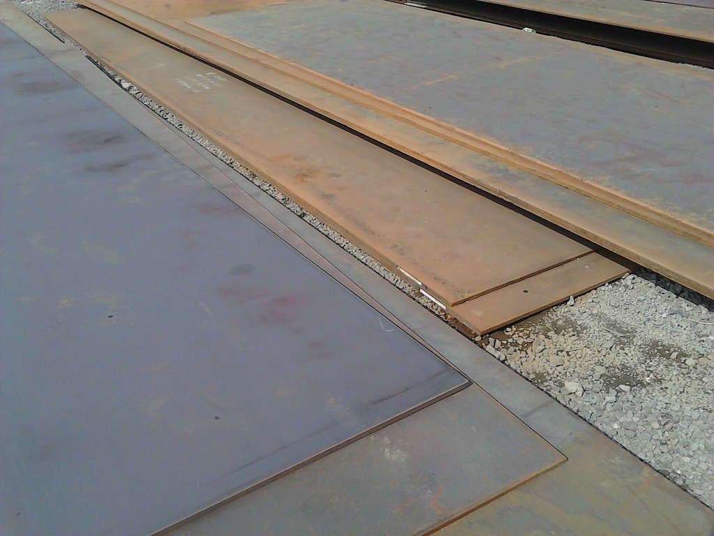 镀锌角铁厂-热轧圆钢切割加工-聊城市腾拓钢铁有限公司