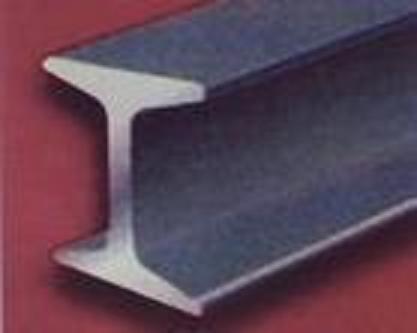 Q235工字钢切割加工 新型球墨铸铁管厂家 聊城市腾拓钢铁有限公司