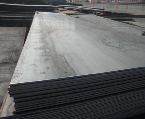 冷轧钢板-316l工字钢厂-聊城市腾拓钢铁有限公司