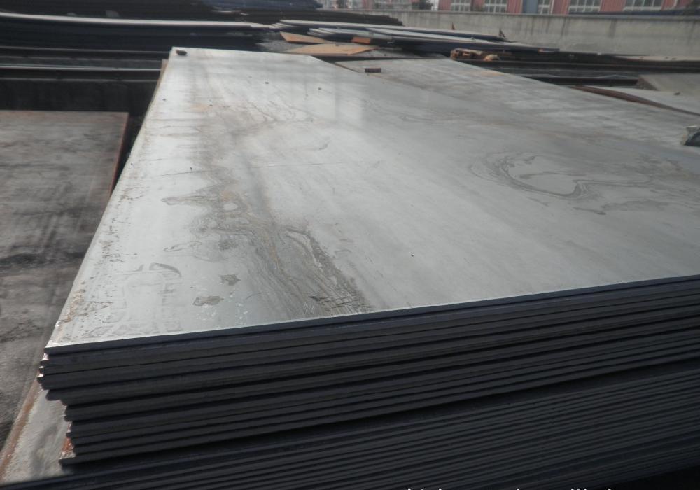 Q345B角铁-Q345B精密异形管切割加工-聊城市腾拓钢铁有限公司