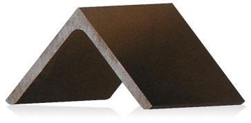 Q345C角铁切割零售/柔性管道球墨铸铁管厂/聊城市腾拓钢铁有限公司