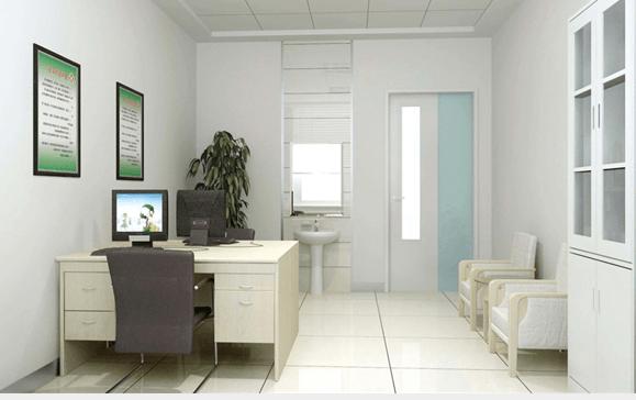 医院家具定制-武汉定做办公屏风-武汉美迪斯家具有限公司