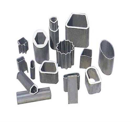 精密异形管厂家-冷轧钢板-聊城市腾拓钢铁有限公司