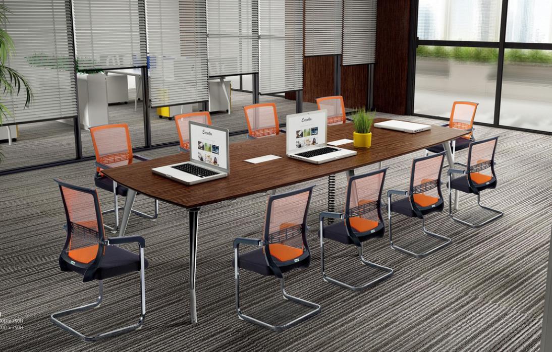 汉口会议室桌椅价格/主题酒店家具/武汉美迪斯家具有限公司