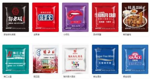 优质绿爱糖果代理订购 进口无糖薄荷糖定制 武汉创享文化传播有限公司