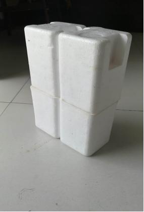 酒类包装箱_专业食品包装箱直销_济南渼华节能科技有限公司