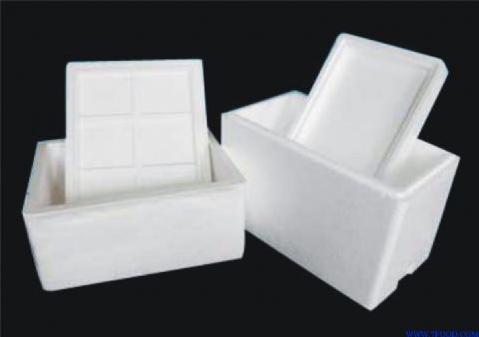 优质蔬菜包装箱_铝业网
