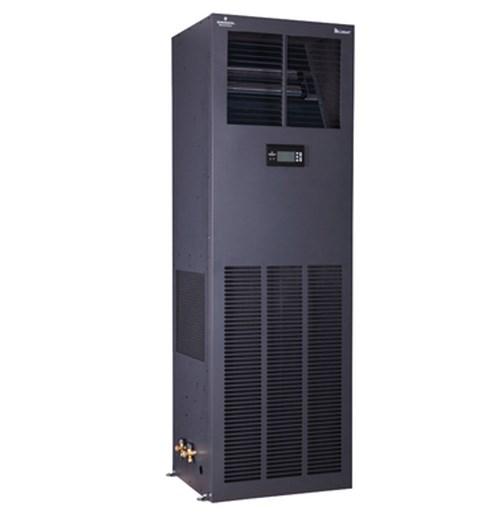 机房空调工程维修_95供求网