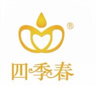 湖北四季春茶油股份有限公司