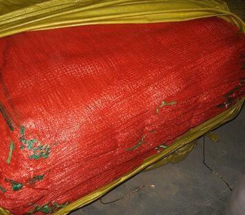塑料网袋生产商_95供求网