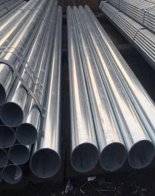 无缝钢管规格-P22合金管生产厂家-聊城市嵘硕物资有限公司