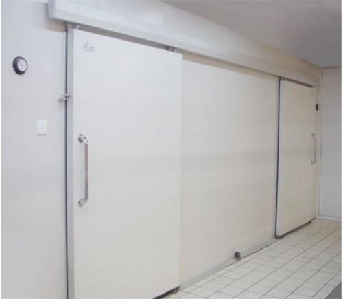 平度洁净车间造价-青岛冷库工程-青岛禾益净化设备有限公司