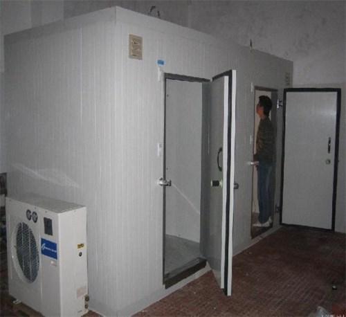 即墨净化车间厂家/即墨冷水机组/青岛禾益净化设备有限公司