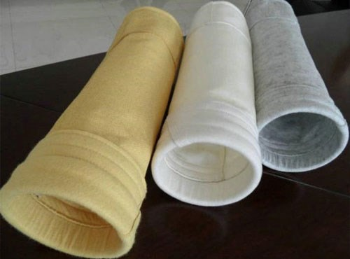 滤袋 除尘布袋生产厂家 高品质除尘ptfe布袋生产厂家有哪些诚信经营