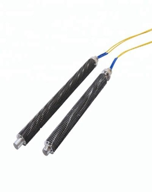 微型发热管现货 高温陶瓷加热圈现货 苏州泰美特电子科技有限公司