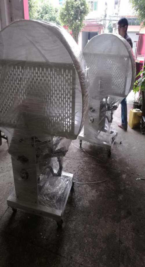 全自动草绳机厂家 优质糊箱机 东莞市厚街富宾奇包装器材商行
